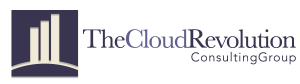 TheCloudRevolution Consulting Group