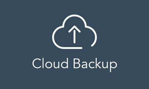 Menu-Backup_Basic-BG-final