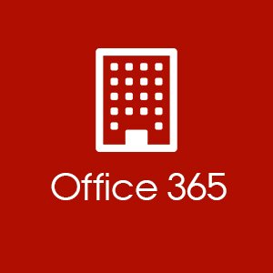 Office365-Enterprise-2