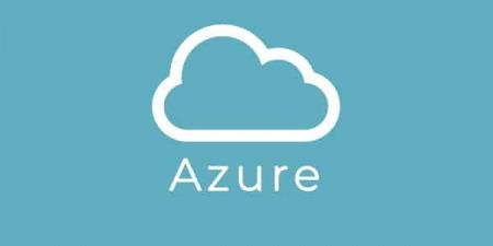 TCR - Azure