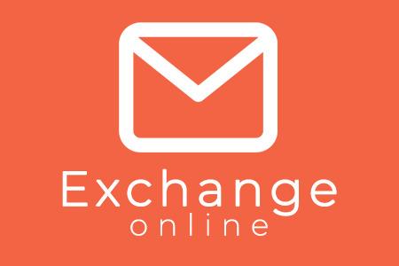 TCR - Exchange Online