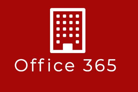 TCR - Office 365 Standard