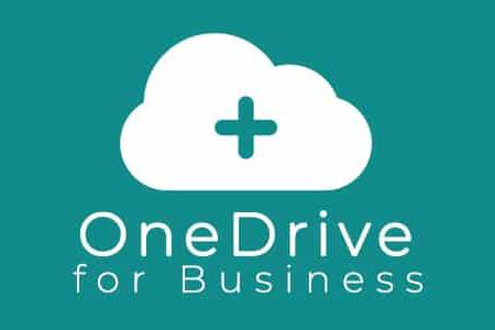 TCR - OneDrive