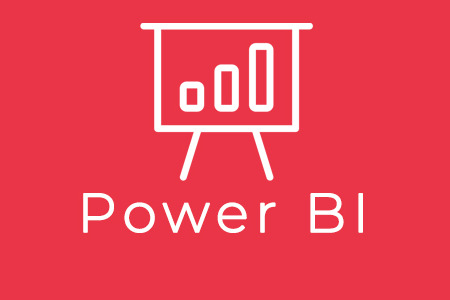 TCR - Power BI 1