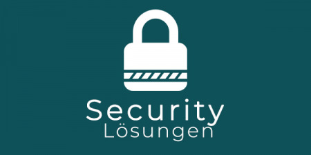 TCR - Security