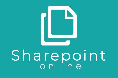 TCR - Sharepoint